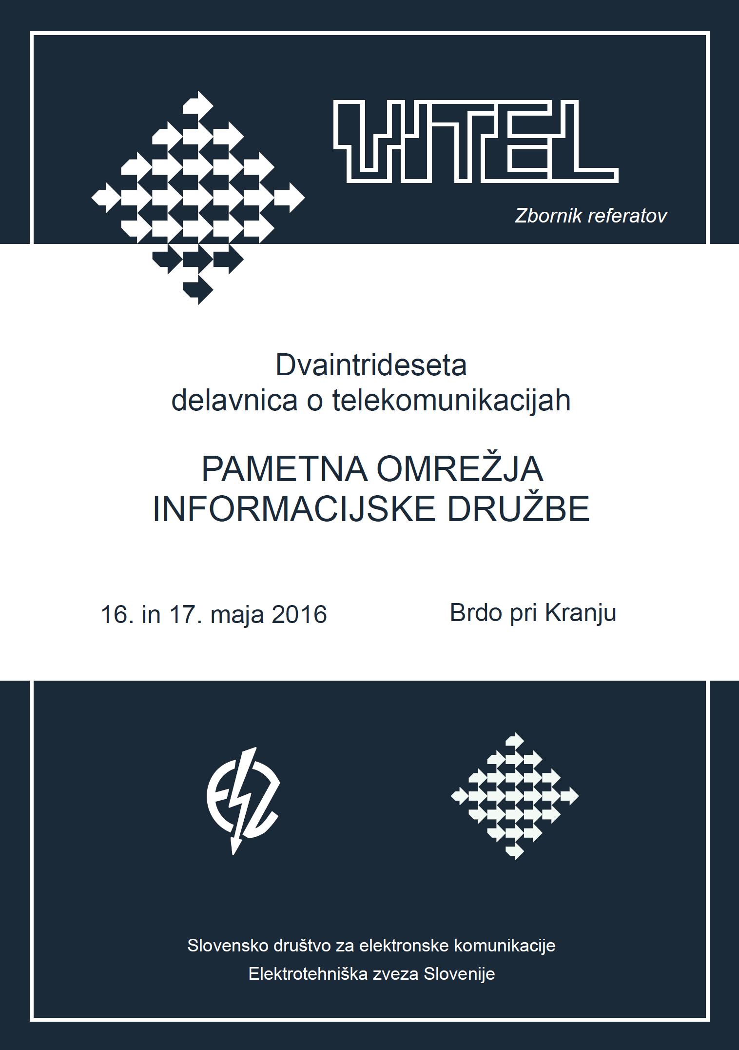Vitel2016_naslovnica