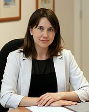 Jelena Burnik